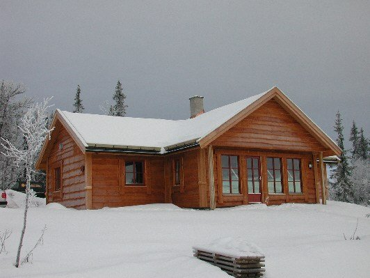 trysil swingers i norge